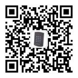 qrcode_for_gh_86866ad9dec9_344.jpg